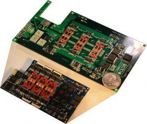 barth fig21 FCML inverter
