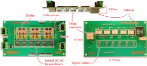 liao_fig25 converter PCB