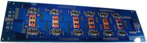 barth fig22 13'level flying capacitor inverter