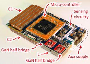 qin fig 19 high power density converter